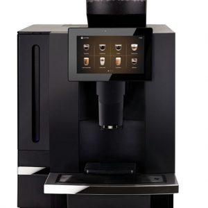 kaffit k95